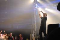 nass festival 192