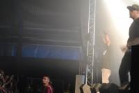 nass festival 194
