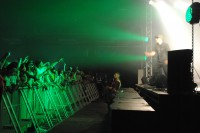 nass festival 210