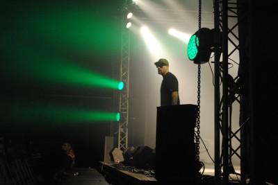 nass festival 219