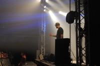 nass festival 222