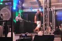 nass festival 233