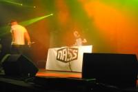 nass festival 272