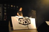 nass festival 280