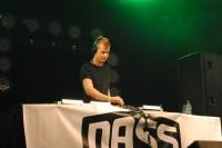 nass festival 304