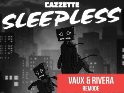 Gazzo x free (cash - download cash remix) rudimental
