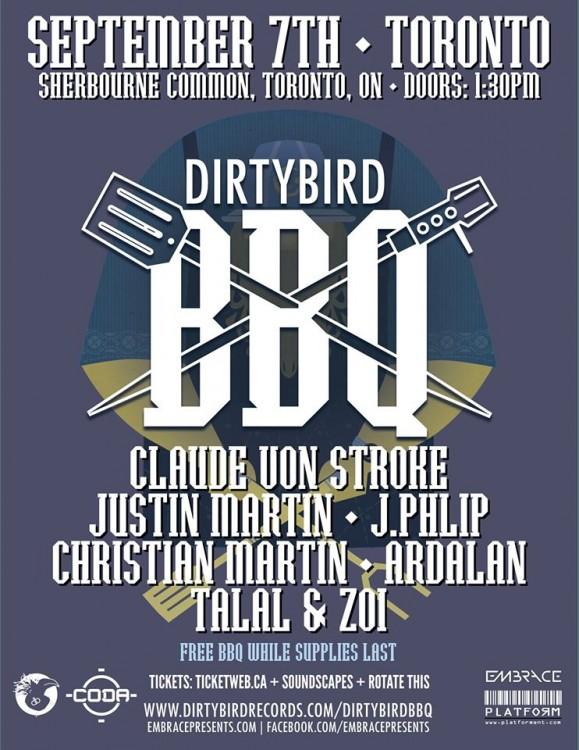 DirtyBird_BBQ