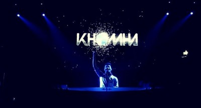KhoMha-Interview-Featured