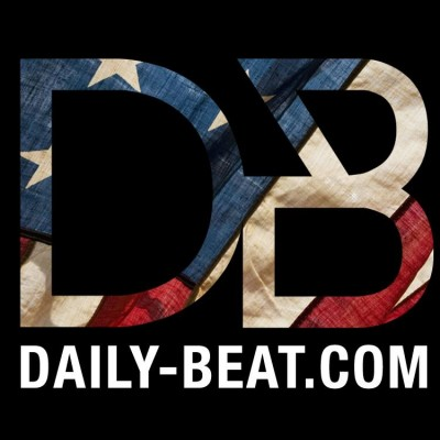 Daily Beat Staff