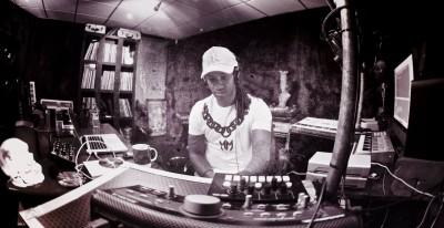 Maxim-DJ-Photographer-Rahul-Singh