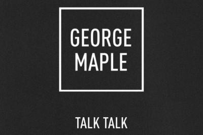 George Maple