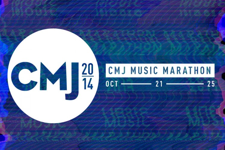 CMJ2014-mmlock-white-horiz-900x600