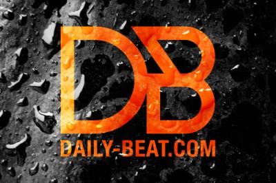 DB-Halloween-playlist-soundcloud-image750