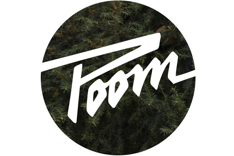 Poom - Daily Beat