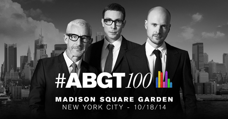 above-and-beyond-madison-square-garden-10-18-14-daily-beat
