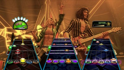 guitar-hero-van-halen-ps2-game-original-lacrado-frete-gratis-14360-MLB2831020194_062012-F