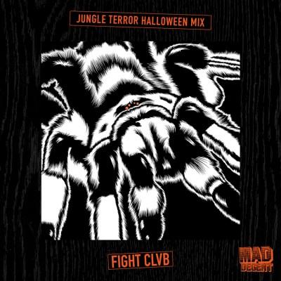 mad-decent-worldwide-radio-jungle-terror-fight-clvb-halloween-mix-daily-beat-voodoo-bownz-artwork