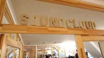 SoundCloud - Daily Beat