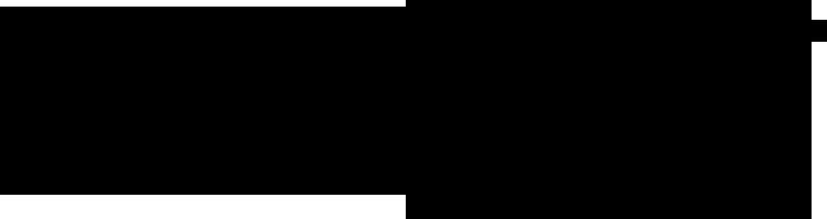 dbGirlsandBoys-Logo-Horizontal copy copy