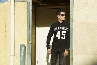 Destructo - Daily Beat
