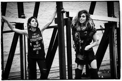 Krewella - Daily Beat