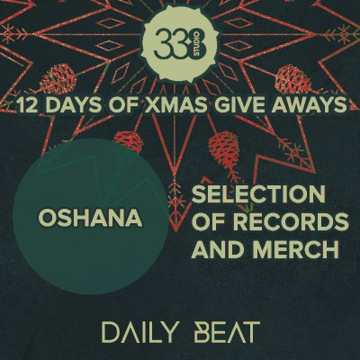 33812days_DailyBeat