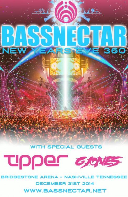 Bassnectar-NYE360-2014-Nashville-TN-1050-667x1024