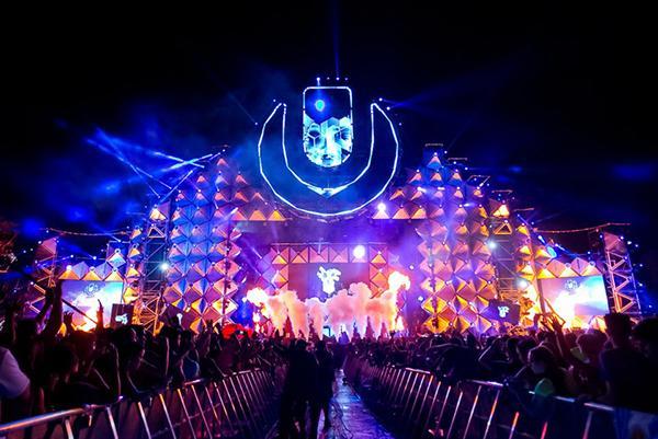 Ultra-Music-Festival-2014