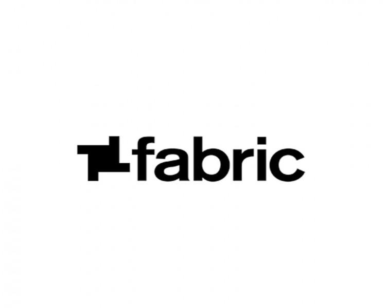 fabric-logo