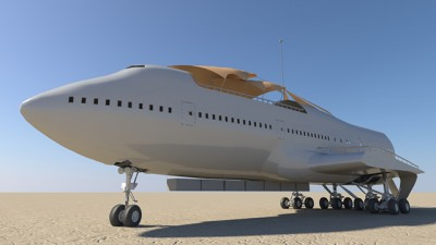 burning-man-747-main