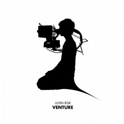 venture-649wpk617ww4g0dmgpulz9yk4xu2tl1ajgieias7bj6