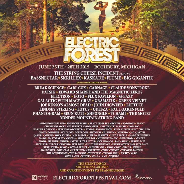 ElectricForest2015_Lineup_1000x1000-1