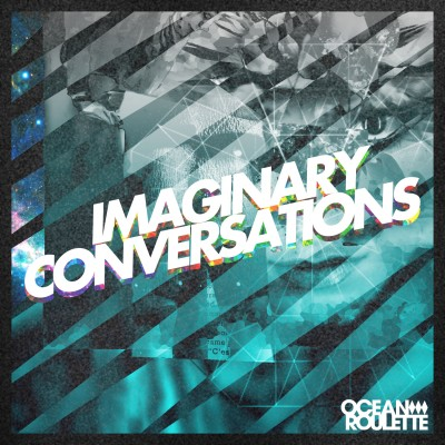 Imaginary Conversations 4