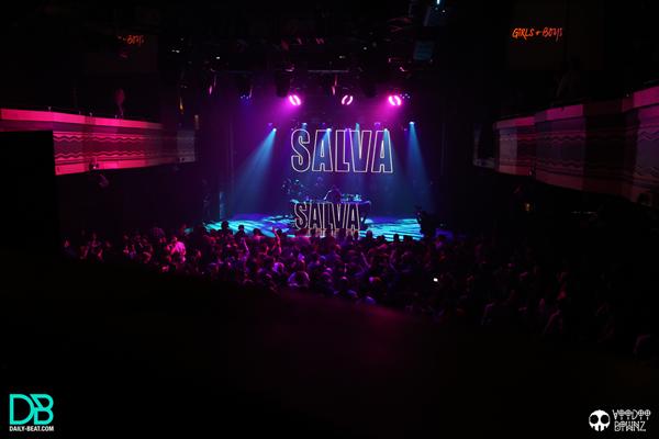 salva3