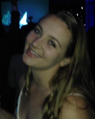 Danielle Brescia