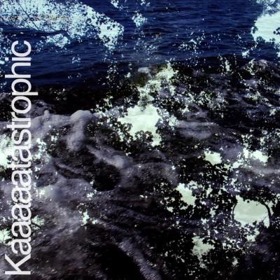 Kaaaaatastrophic2-1 (1)