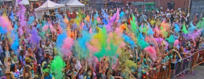 festival-of-colors-holi-nyc-2015-daily-beat