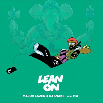 major-lazer-mø-diplo-lean-on-2015-daily-beat