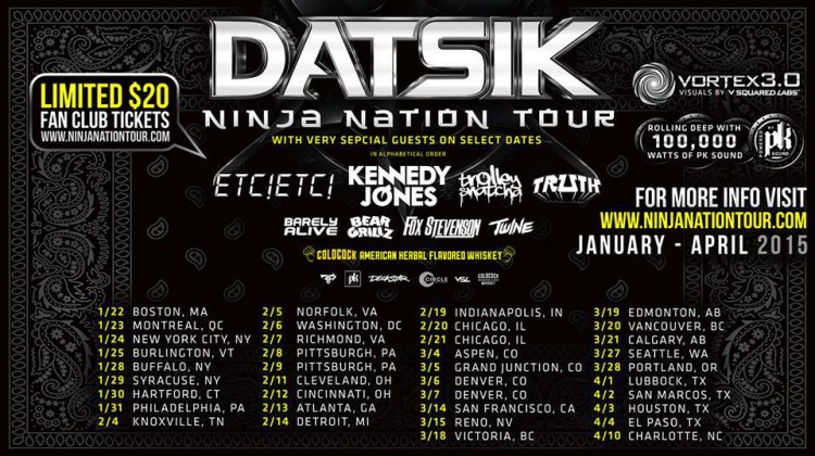 ninja-nation-tour-datsik