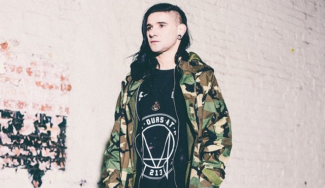 The Week In Music Fashion Daily Beat Apparel And Owsla 39 S Next Collab Daily Beat