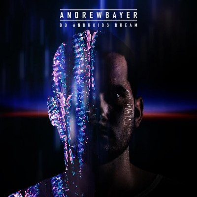 AndrewBayer_DAD_Packshot