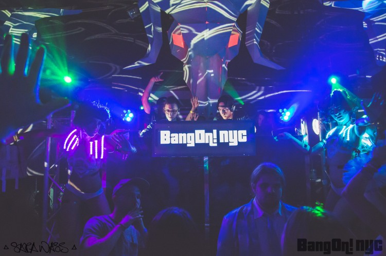 BangOn.HighRes.WM-184