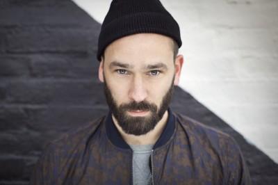 Jonas Rathsman - 1 (Lo)