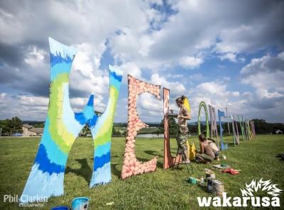 Phil Clarkin-Sign-Painters