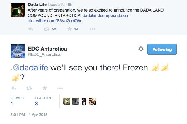 dadalifefrozen