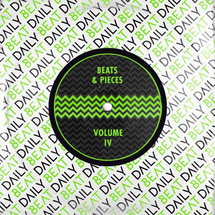 BandP Vol 4
