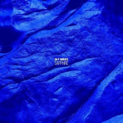 da-p ep cover