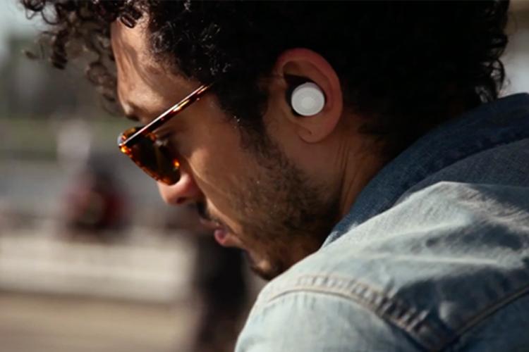 here-doppler-labs-ear-plugs-model