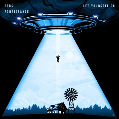 8ers-ronaissance-let-yourself-go-artwork-voodoo-bownz
