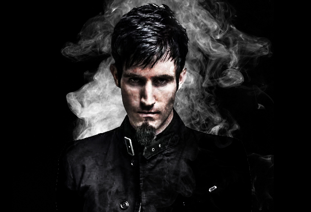ROB_SWIRE_Smoke